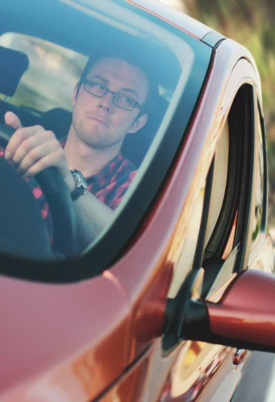 Driving-Lessons-Packages-Image