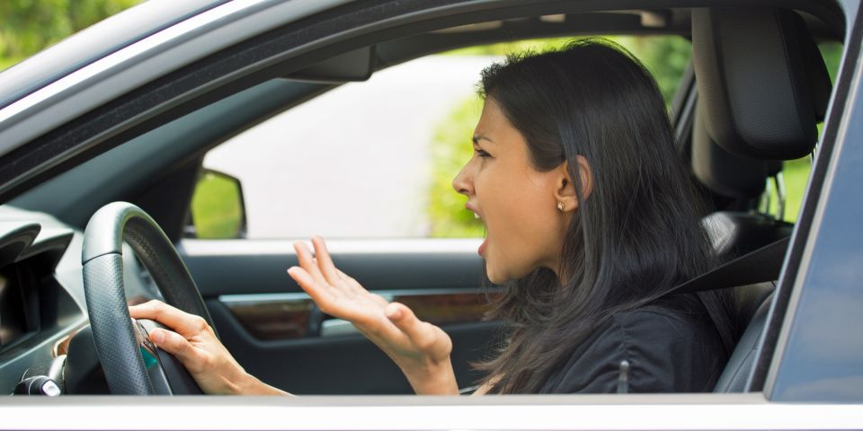 deal-with-road-rage