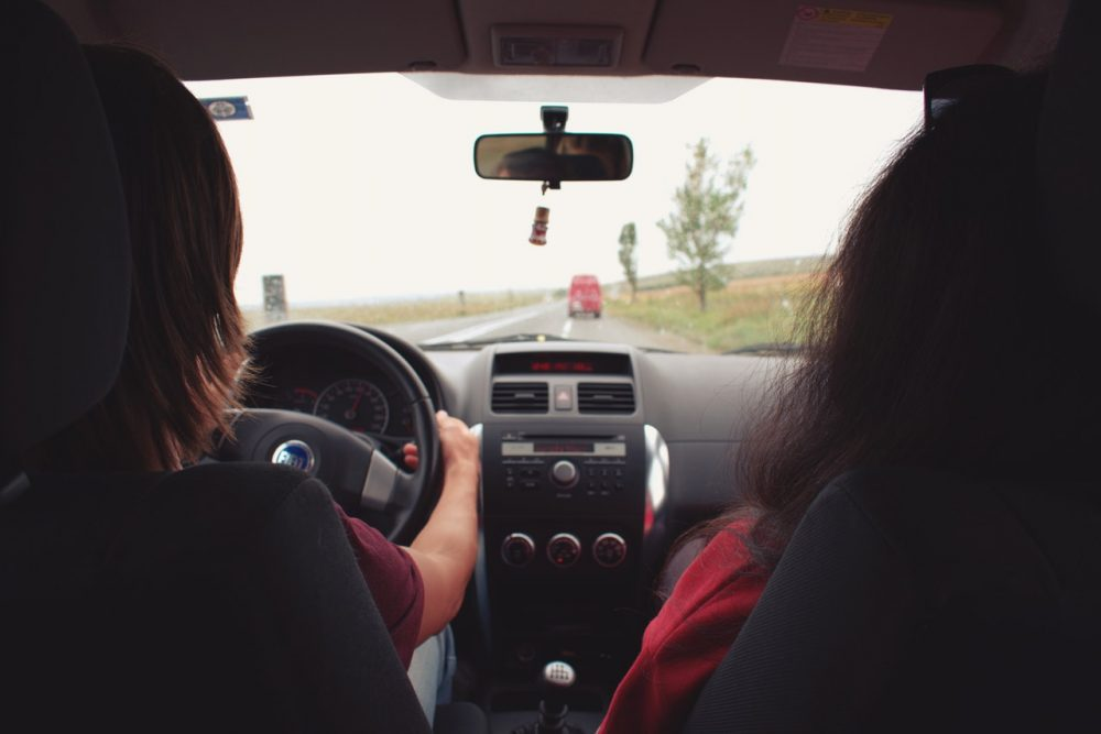 why-consider-adult-driving-lessons-ny
